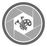 corporate portfolio websites
