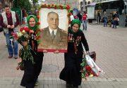 May-day-memorial-Kyiv